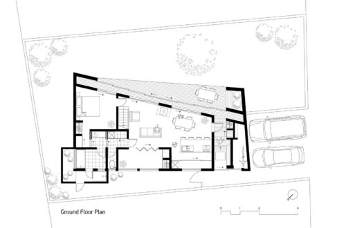Wybór projektu domu-o czym pomyśleć. Cz. 3