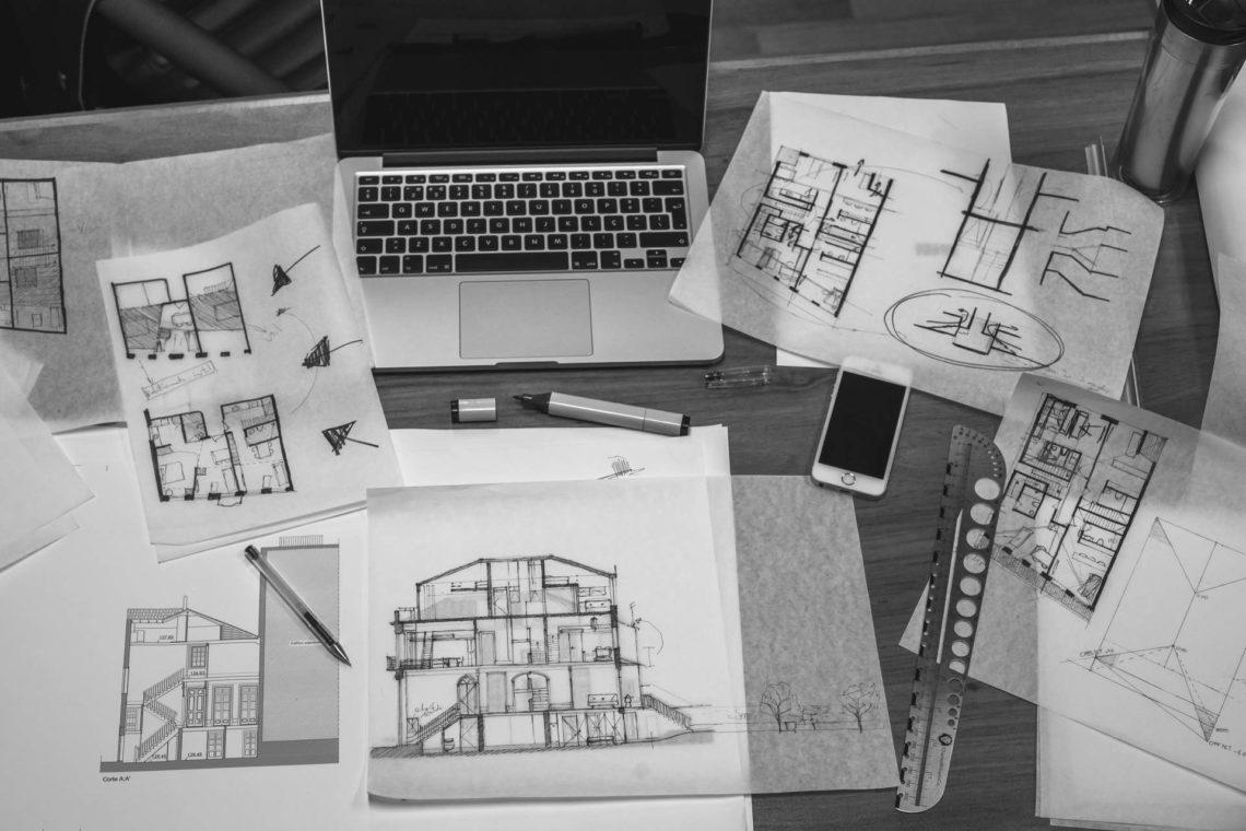 Wybór projektu domu-o czym pomyśleć. Cz. 2