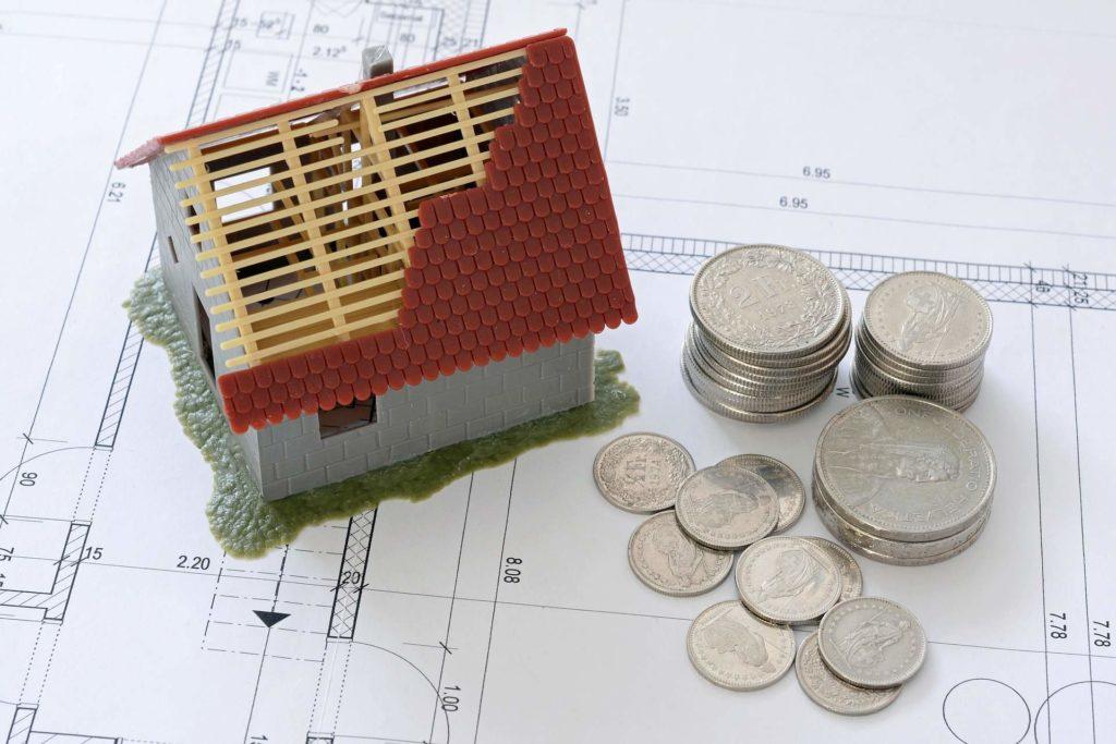 wybór-projektu-domu-o-czym-pomyśleć