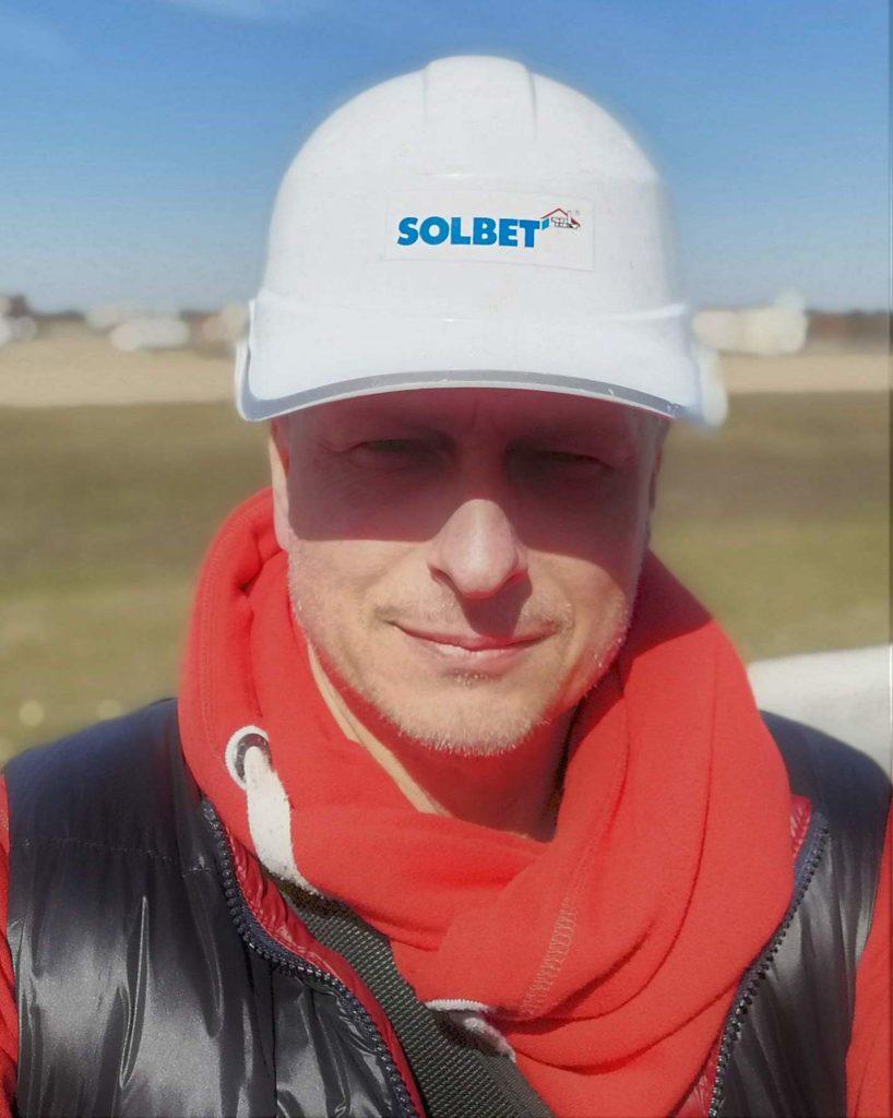 Tomasz-Rybarczyk-ekspert