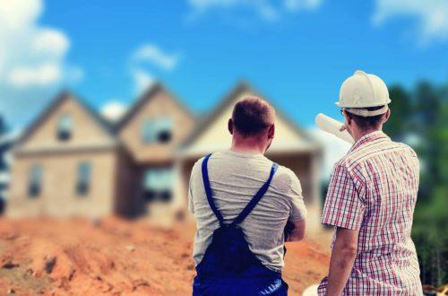 rola-kierownika-budowy