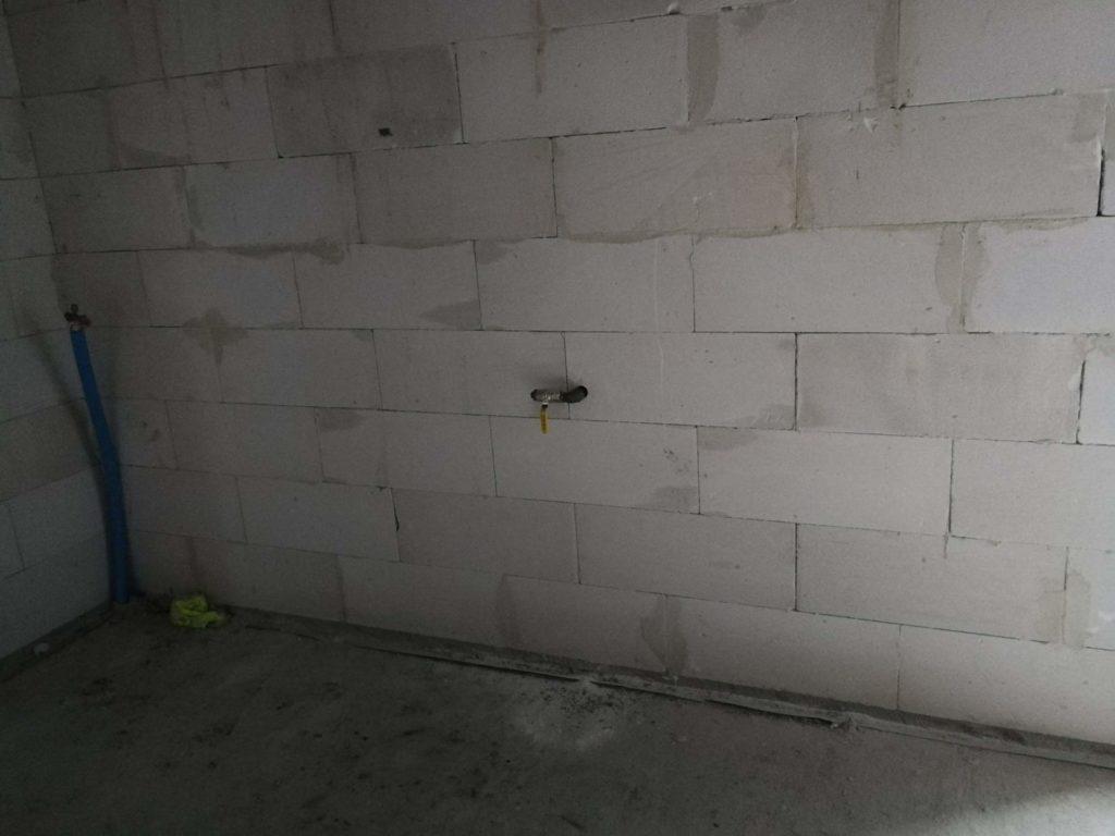 przyłącze-gazowe-w-budynku