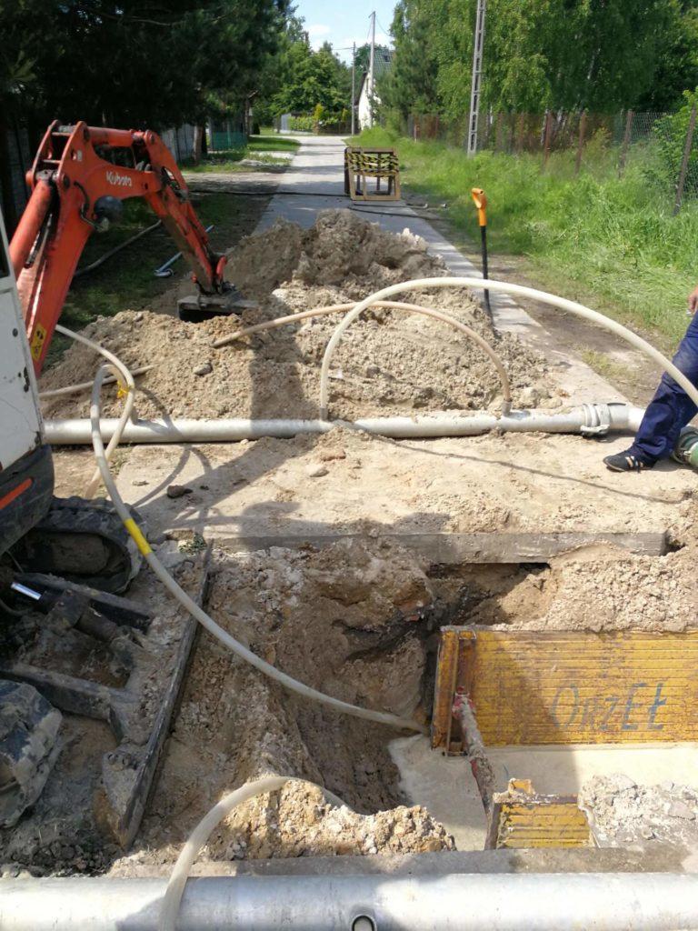 przyłącze-kanalizacyjne