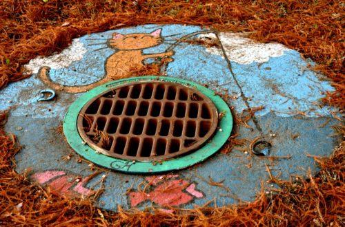 przyłacze-wodne-i-kanalizacyjne