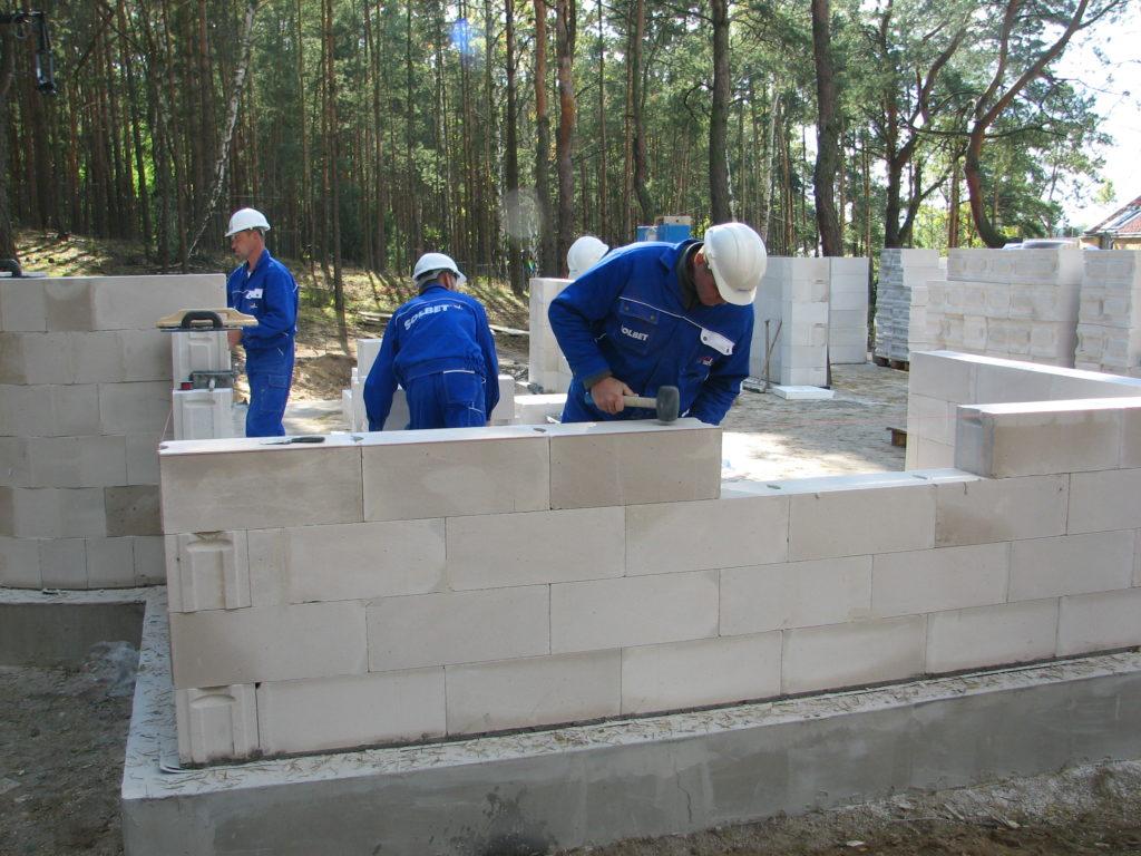 murowanie_ścian