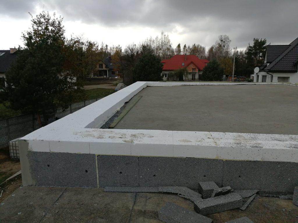 budowa-dach-plaski