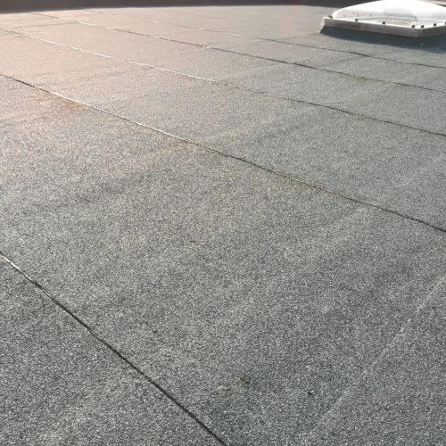 dach-plaski-stropodach